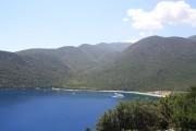Чудесный отдых на прекрасном острове Кефалония