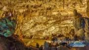 Пещера Дрогарати (Кефалония)