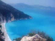Остров тысячи пляжей и целебного воздуха