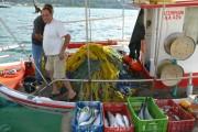 Graikų žvejai
