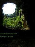 Туры по пещерам