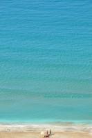 Пляж Канали