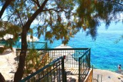 Skala, Cephalonia, Greece