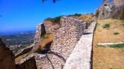 Крепость св. Георгия