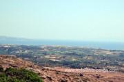 Paliki peninsula