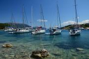 Кефалония - потрясающий остров!