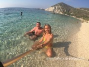 Kefalonia reviews. Kefalonia hotels. Kefalonia bungalows.