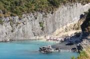 Закинтос (Занте), Греция