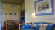 Kefalonia hotels: 1 and 2 bedroom apartments near Makris Gialos beach, Lassi