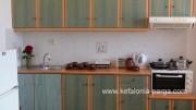 Отели Кефалонии, Ласси: апартаменты, студии у моря, пляж Макрис Гиялс. Греция отдых.