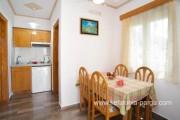 Kefalonija viešbučiai: apartamentai Sami miestelyje. Poilsis Grakijoje.