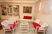 Kefalonia hotels: Lakithra apartments. Greece vacations.