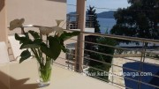 2 bedroom apartments in Sami, Kefalonia, Greece