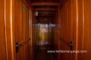 Морской крутз на яхте по Ионическому морю. Отели Кефалонии. Yacht cruise. Private yacht cruise. Paxos, Antipaxos, Sivota, Corfu, Parga.Греция отдых.