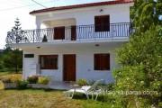 Коттеджи и апартаменты c 2 спальнями в Спартье , Кефалония , Грецияя