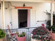 Студии, апартаменты в Skala, Кефалония, Греция