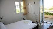 Апартаменты и студии в Кунопетре (Кефалония, Греция)