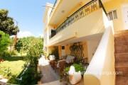 Отели Кефалонии: Спартья, апартаменты, студии. Греция отдых.