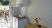 Кефалония апартаменты,студии: отель у моря в Лурдате. Греция отдых. Где отдохнуть.