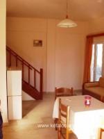 Апартаменты с 2 спальнями в Пессаде (Кефалония, Греция)