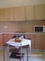 Kazarma Apartments