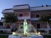 Отели Кефалонии: Лоурдата, апартаменты, студии 1.5 км от пляжа Лоурдас. Греция отдых.