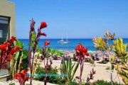 Best towns in Kefalonia, Skala. Kefalonia villas