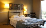 Athens hotels: villa, apartments near Athens airport.
