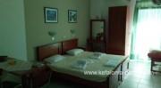 Парга отели: апартаменты 750 м от пляжа Крионери. Греция отдых