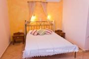 Lefkada hotels, Athani: apartments, studios not far from Porto Katsiki beach