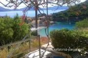 Assos Caldera Apartments & Studios , Кефалония, Греция