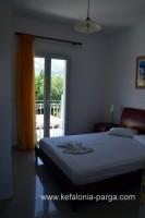 Вилла 4 спальни у пляжа Agias Thomas