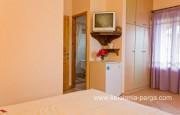 Отели Лефкада: апартаменты недалеко от Порто Кацики