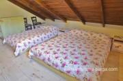 Виллы с 2 спальнями, Закинтос, Греция