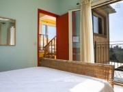Кефалония виллы: вилла с 3 спальнями, бассейном в Скале