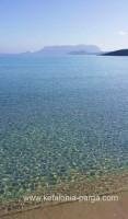 Северная Сардиния, Италия