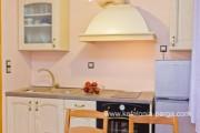 Lefkada viešbučiai: apartamentai netoli Porto Katsiki