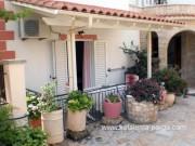 Studijos ir apartamentai Skala m., Kefalonija, Graikija