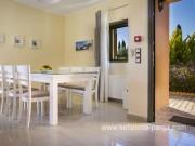 Вилла с 2 спальнями в Пессаде, Кефалония, Греция