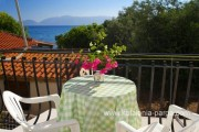 Kefalonia hotels: studios, beach apartments in Sami. Greece vacations.