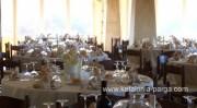 Hotel Funtana Abbas