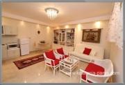 Отели Кефалонии, Лакитра: апартаменты. Отдых Греция.