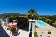 Kefalonia hotels: studios and apartments in Sami. Greece vacations.