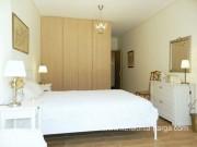 Апартаменты с 2 спальнями в Сами, Кефалония, Греция