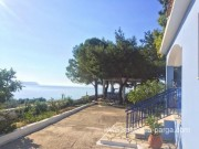 2 bedroom bungalow Kefalonia, beautiful sea view, Spartia