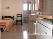 Studijos ir apartamentai Skala ., Kefalonija, Graikija