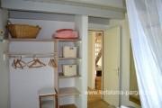 Отели Кефалонии: вилла с 4 спальнями с бассейном, шикарной панорамой Ионического моря, Пессада. Греция отдых.