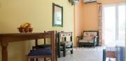 Кефалония апартаменты: отель у моря в Лурдате. Греция отдых. Где отдохнуть.
