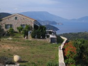 Ranzo Ionio apartments & studios