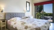 Домик с 1 спальней в Трапезаки